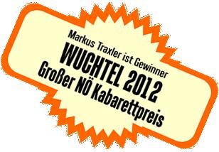 Wuchtel 2012